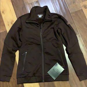 Arc'teryx Medium Straibo Jacket
